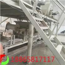 FS保溫板設備聚和板生產線隔熱性能好德州大明保溫