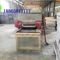 dm-400水泥復合保溫板設備行情預測復合板生產流水