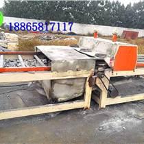混凝土免拆板設備 導熱系數低 d600 德州大明機械