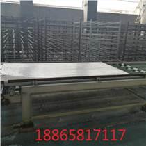 FS保温板设备水泥基保温板设备dm20行情预测德州大