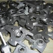 湖北鑄鐵金相檢驗機構-專業金屬材料金相分析機構