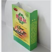 食品级牛皮纸纸袋子,80克牛皮纸,食品包装袋