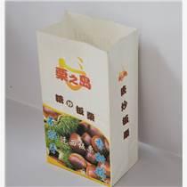 本公司供应各种用途包装袋牛皮纸手提袋可定制