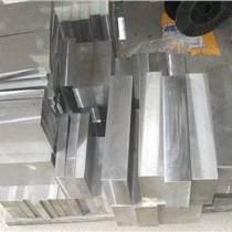 东莞市直销S136塑胶模具钢耐腐蚀S136规格齐全