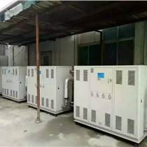 廠家直銷 制冷設備 水冷式冷水機 工業冷水機組 性能