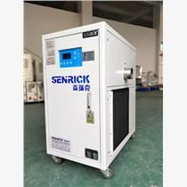 森瑞克機械 專業生產 工業冷風機 吹膜冷風機