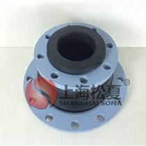 水電安裝橡膠減震器上海品牌