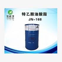 非離子表面活性劑特乙胺油酸酯