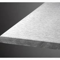 烤漆硅酸钙板|烤漆硅酸钙板价格|烤漆硅酸钙板批发