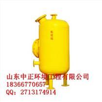環境小衛士脫硫器設備