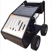 工業陶瓷柱塞泵高壓水清洗機