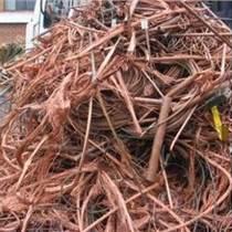 沙井收購廢銅龍華廢鋁回收