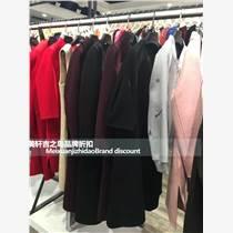 深圳昆诗兰品牌2018春季折扣女装尾单批发