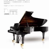 新乡去哪里买钢琴