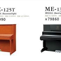 新乡哪里卖钢琴