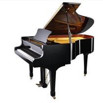 新乡雅马哈钢琴专卖多少钱
