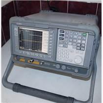 高价回收E4402B网络分析仪