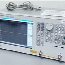 收购二手E4438C信号发生器