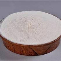 湖北省防治魚爛鰓病藥代理龍昌膽汁酸促進魚類脂肪代謝