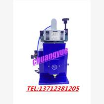 東莞熱熔膠機批發價格 熱熔膠機生產廠家 批發商