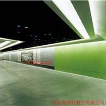 環保新型裝飾鋼板