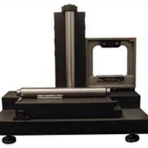 SLQ-300B型水平儀零位檢定器