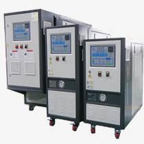 安徽油溫機,高溫油溫機,油循環模溫機