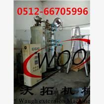 杭州制氮機保養詳細規則
