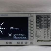 收购信号发生器回收安捷伦N5183A/N5182A