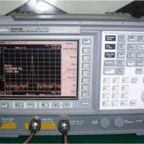 回收/收购8753ES网络分析仪