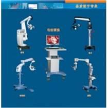 蔡司顯微鏡專用攝像機MKC-210HD