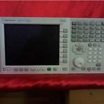 长期回收N9010A频谱分析仪