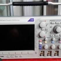 回收泰克370A/371A测试仪器