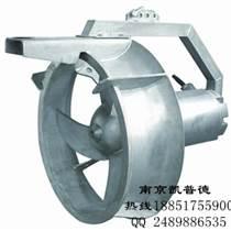 不銹鋼穿墻回流泵 凱普德廠家直銷 QHB5/12