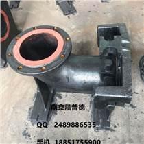 工業污水處理潛水排污泵自耦Φ500