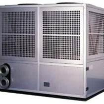 【上海美的中央空調清洗保養大小型空調拆裝搜索預約派單