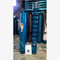 不銹鋼潛水泵304材質