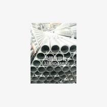 大口径厚壁热镀锌方矩管销售--2017方矩管价格