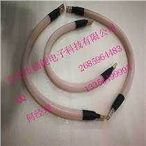 工廠直供福能電子加塑銅絞線軟連接銅絞線軟連接規格