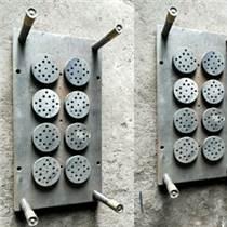 供甘肃模具和兰州冷冲模具制造公司