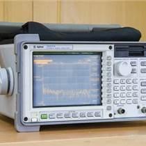 专业回收E5062A美国网络分析仪