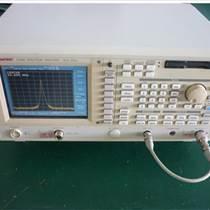 求購N5230A/N5230C網絡分析儀