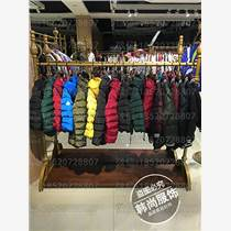 童装批发厂家直销,服装批发货源童装,韩版童装批发货源
