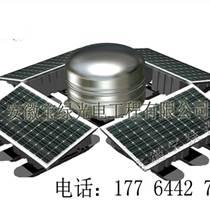 水體治理曝氣機太陽能曝氣機漁業養殖增氧設備HD-YT