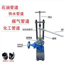 电动液压拔管机价格 液压拔管机生产厂家