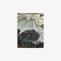 温室大棚钢架//32*2.5*6热镀锌钢管一亩地造价