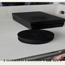 gyz圓板式橡膠支座-國標 產品圖片