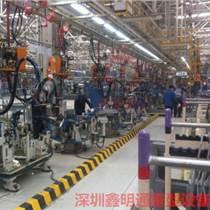 深圳石岩工业园整厂搬迁就找鑫明通