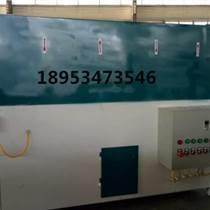 山東木工底漆拋光機板材砂光機專業生產