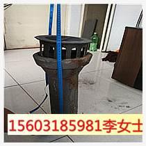 江西乐平供应铸铁泄水管量大优惠
